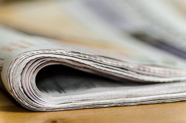 Koran Tempo Hentikan Edisi Cetak- Kabar Baik bagi lingkungan